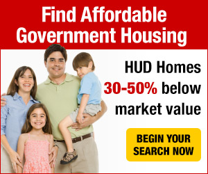 https://associate.foreclosure.com/accounts/default1/banners/b219d342.jpg